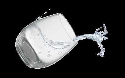 Les bienfaits de l'eau sur l'apprentissage scolaire